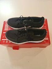 Puma Spike  Golf Shoes 8