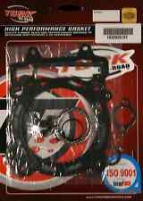 Tusk Top End Head Gasket Kit  KAWASAKI KX450F 2009-2015
