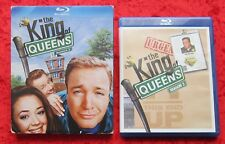 The King of Queens Die komplette dritte Staffel, 2 Disc Blu-Ray Box, Season 3