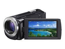 Sony HDR-CX260V 16 GB Camcorder -  Black (NTSC) NEW IN SEALED RETAIL BOX