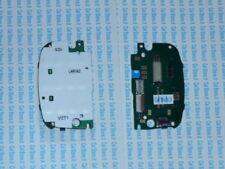Flex flat sottotastiera per Nokia 6710 navigator 6710n new