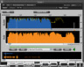 Synchro Arts VocALign Project 3 - Upgrade from non-iLok VocALign Project eDelive