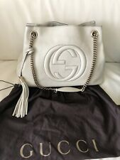 457ca9710c3 Gucci Soho Leather Hobo Bags   Handbags for Women for sale
