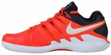 Nike Air Zoom Vapor X Arcilla Zapatos Tenis Hombre Talla Reino Unido 8 EUR 42.5