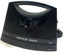 Sharper Image Wireless TV Speaker / Working