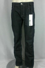 Low Rise Big & Tall Classic Fit, Straight Jeans for Men