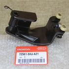 New Left Driver Side Power Sliding Door Center Roller fits Honda Odyssey 05-2010