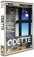 Odette [DVD] [1950] [DVD][Region 2]