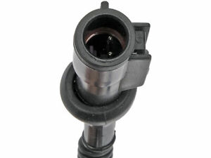 For 2003-2006 Lincoln LS ABS Speed Sensor Dorman 93993FR 2004 2005