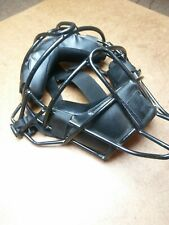 Diamond Baseball Softball Umpire Catchers Face Mask Cage Gear
