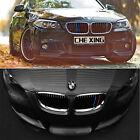 Popular Grille Vinyl Strip Sticker Decal For Car BMW M3 M5 E36 E46 E60 E90 E92