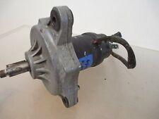 Pride CM808-075A LEFT Motor Brake Assembly DRVMOTR1282 - TESTED - FAST SHIPPING