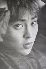 Exo poster original addition album item black/white print life size K-Pop Korea