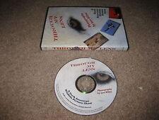 Lee Kline: Through My Eyes - DVD - North American Wildlife Picture Show