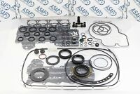 5L40E Overhaul Kit, Seal & Gasket Set, GM 5L40E Gearbox BMW RANGE ROVER CADILLAC