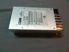 VICOR MEGAPAC MP6-76600 DC POWER SUPPLY