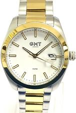 GMT MENS WATCH SELECTION