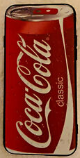 New Coca-Cola Classic IPhone 7and 8 Case