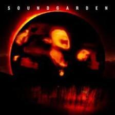 CD de musique rock grunge Soundgarden