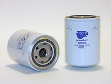 Engine Oil Filter CARQUEST 85551 Fast Free Shipping!!!