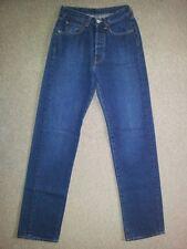 Replay 902,034 Jeans Hose Blau Stonewashed W28 L32
