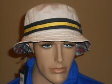 Polo Ralph Lauren Hat Summer White bucket hat Large / XLarge