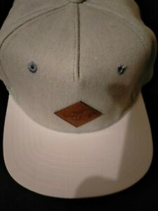 O Neil - corona cap brand new with tags. One size fits all