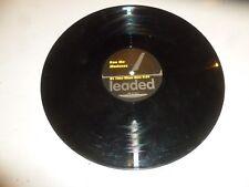 """KEE MO - Madness - 1999 UK 3-track 12"""" Vinyl Single"""