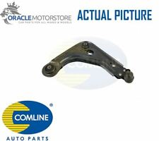 Ford Fiesta Front Suspension Top Strut Mount With Bearing 1995/>Onwards 1013794