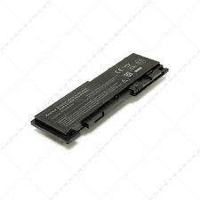 Bateria para Lenovo ThinkPad T420s 11.1V 4400mAh