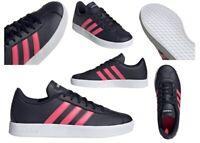 Scarpe donna ragazza Adidas sneakers casual basse sportive ginnastica tennis 35