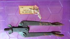 Muelle de la válvula 4103C-ex WD Levantador Para Coche No. LV6/MT2/Misc 520 Departamento de Guerra