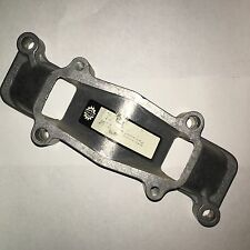 SKI-DOO ALPINE 2 503- Intake Manifold for Carburetor - Part# 420-8674-50 --->NEW