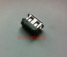 NEW USB CONNECTOR PORT for ACER ASPIRE 5732Z MOTHERBOARD REPAIR PN55845 JACK