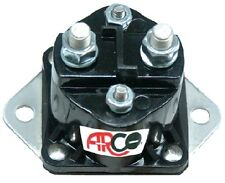 New Mercruiser Mercury Solenoids arco Starting & Charging Sw275 Replaces 89-6825