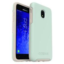 Otterbox Symmetry Series Case for the Samsung Galaxy J3 (2018) J3 Star