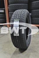 2 New Westlake RP18 98H 40K-Mile Tires 2256016,225/60/16,22560R16