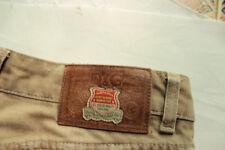 Pantaloni Jeans Dolce&Gabbana