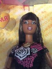 So In Style Roca Wear Jayla doll NRFB Barbie