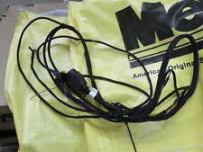 Meyer 22610 plow harness