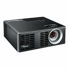 Optoma ML750e LED Ultra Compact Projector