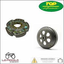 KIT CAMPANA + FRIZIONE TOP PERFORMANCES PGO BUG RACER 500 4T LC (PIAGGIO)