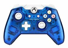 PDP Rock Candy wired controller for XBOX ONE (048-012) (Blueberry Boom) ™