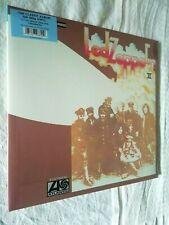 Led Zeppelin - Led Zeppelin II - Vinyl, LP, Sealed, Gatefold - 8122796640