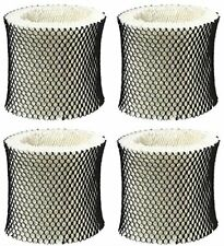 Holmes Type A Hwf62 Hwf62Cs Compatible Humidifier Wick Filter Replacement, 4 pcs