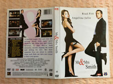 Comedy DVD: 3 (Southeast Asia, Taiwan, HK...) M DVD & Blu-ray Movies