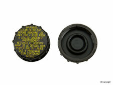 Genuine 31317215 Brake Master Cylinder Reservoir Cap