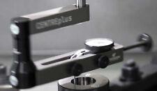 Zentriergerät: CENTREplus Ø0mm-Ø100mm, Centricator, Mittelpunktsfinder
