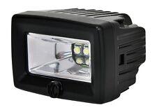 """KC HiLites 2"""" C-Series C2 LED Backup Flood Light System 519"""