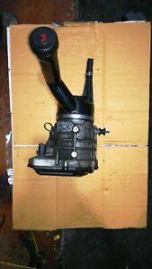 Electric Power Steering Pump Citroen C4 Picasso Peugeot 308 A0012434 9684040280